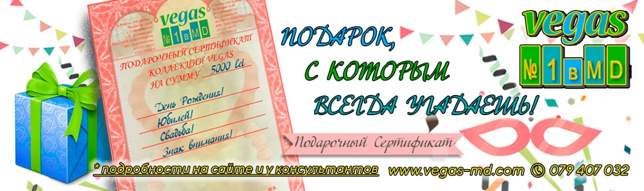 0-02-04-982dd5afb1d9f67792daa5ce88f06a1290036b904bff78ae54026792c409e7ab_a431c745