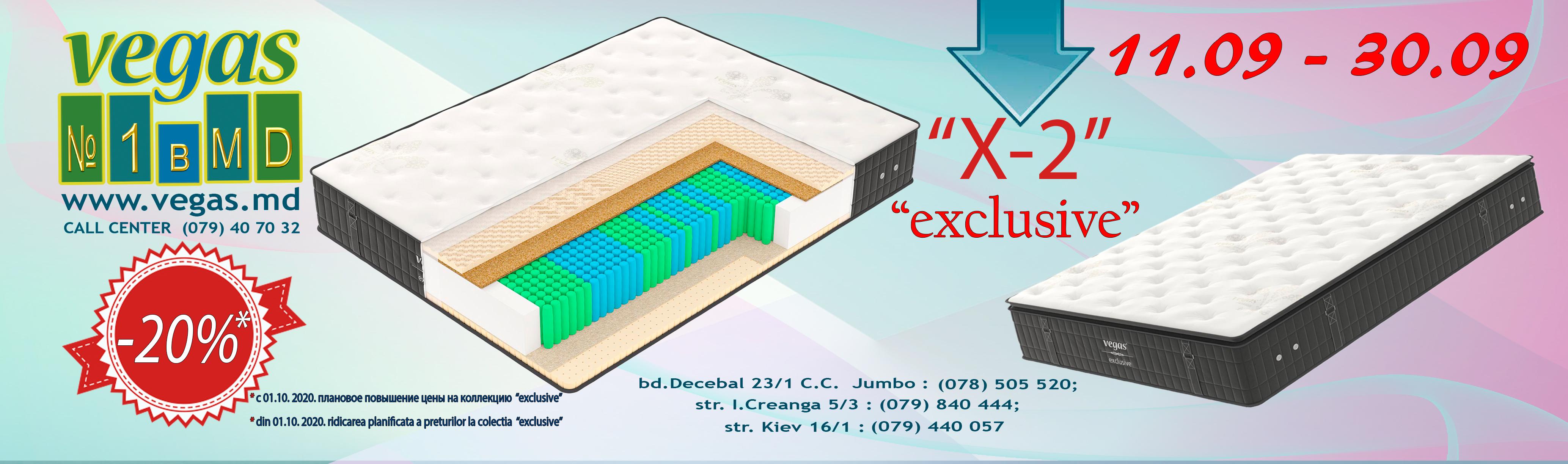 RU-RO--X2--20-site