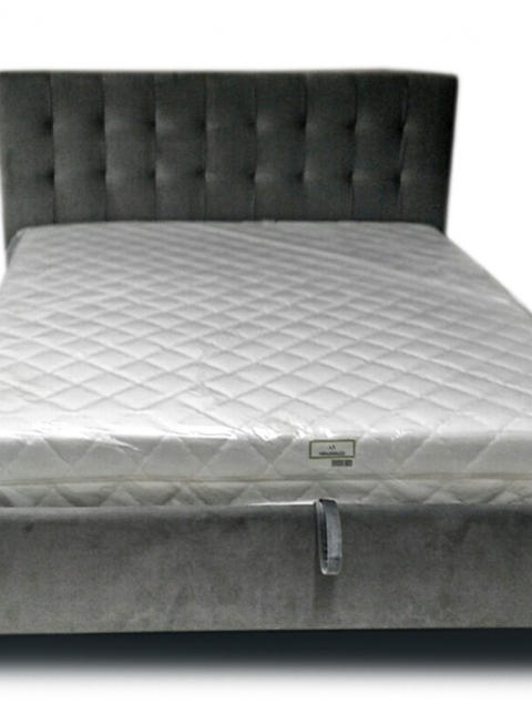 Кровать Belona
